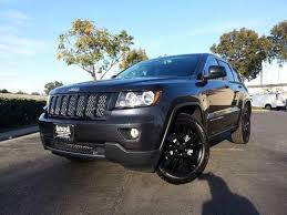 2013 jeep grand laredo price 2013 jeep grand rwd 4dr laredo altitude ltd avail