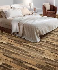 121 best congoleum airstep vinyl flooring images on