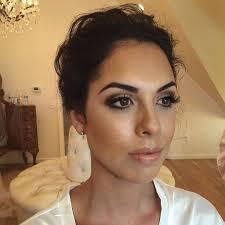 Bridal Makeup Las Vegas Bridal Wedding Makeup Makeup By Sarah Redzikowski Las Vegas