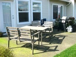 ikea porch furniture u2013 keepwalkingwith me