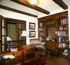 office bookshelves designs 29 best office images on pinterest home offices train tracks