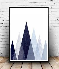 modern wall art prints extraordinary 2 gingembre co