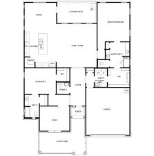 dr horton homes floor plans 13854 prosper oaks san antonio texas d r horton