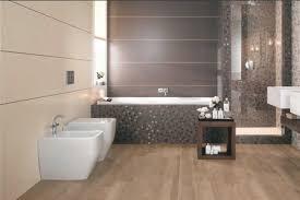gestaltung badezimmer ideen nett gestaltung badezimmer fliesen menerima info badezimmerwände