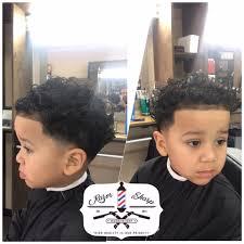 razor sharp barber shop mcallen home facebook