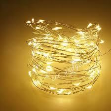 21 best white led christmas tree lights images on pinterest