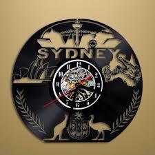 Home Decor Au by Wall Clocks Sydney Promotion Shop For Promotional Wall Clocks