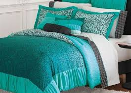 Target Twin Xl Comforter Bedding Set Quilts For College Dorms Beautiful Twin Xl Bedding