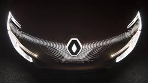 the jaguar future type concept brings autonomy home u2013 cartonomous