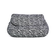 Bean Bag Sofa Pattern Bean Bag Sofas You U0027ll Love Wayfair