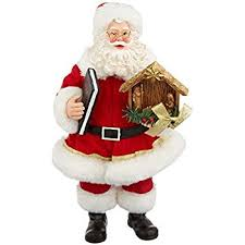 possible dreams santa department 56 possible dreams santa claus learn