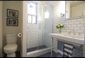 hgtv bathrooms design ideas hgtv bathroom ideas aloin info aloin info