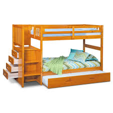 City Furniture Beds Bunk Beds Value City Furniture Bunk Beds Value City Furniture
