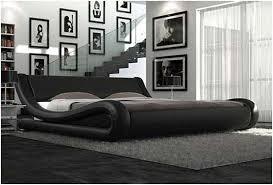 luxury cheap bedroom furniture brisbane greenvirals style