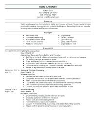 flight attendant resume flight attendant resume template sle finisher resumes 6 free