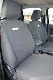 Car Seat Covers Melbourne Cheap Toyota Seat Covers Archives Sandgroper Covers