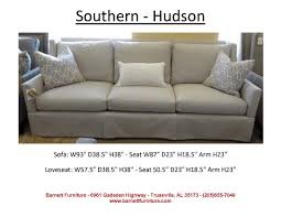 best sofa slipcovers reviews southern furniture hudson sofa we love the look of this pretty