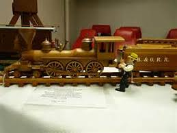 Build Wood Toy Trains Pdf by Build Wood Toy Trains Pdf Image Mag