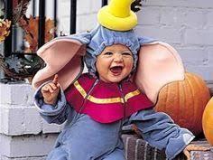 Twins Halloween Costumes Infant Baby Elephant Costume Pottery Barn Kids