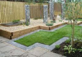 garden layouts ideas the best backyard bar on pinterest outdoor