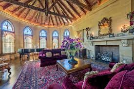 Interior Design Jobs South Florida Charming South Florida Castle Asks 1 24m Curbed Miami