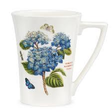 portmeirion botanic garden mugs home outdoor decoration