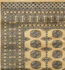 Pakistan Bokhara Rugs For Sale Bokhara Rugs And Carpets Canada Rugs Network