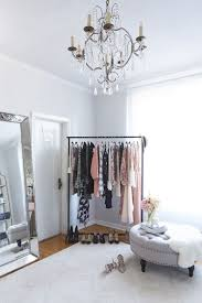 spare room decorating ideas best 25 makeup room decor ideas on pinterest glam room