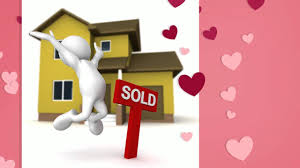 sell my house fast mesquite call 469 319 1330 we buy houses