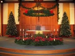99 best church images on pinterest altar flowers altars and