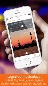 download mp3 soundcloud ios download music from soundcloud to your iphone