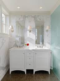 two vanity bathroom designs separate vanities home design ideas