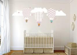 Unisex Nursery Decorating Ideas Unisex Nursery Decorating Ideas Radionigerialagos