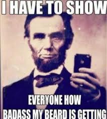 Beard Memes - beard meme top 23 of funny beard memes