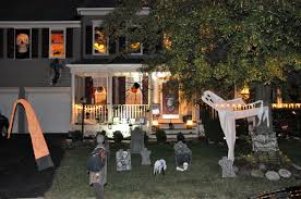 decorating the house for halloween halloween decorating contest broadlands hoa