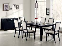 furniture 51 brilliant modern dining room chandelier with