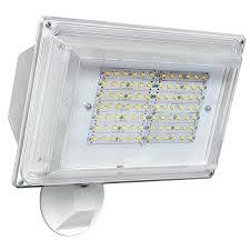 exterior led flood light bulbs exterior flood lighting fixtures infosecmedia org