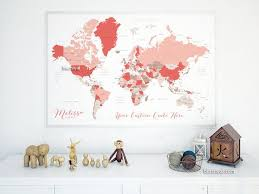 world map with country name and capital and currency best 25 world maps with countries ideas on show world