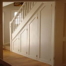 under stairs cabinet ideas aec2b8oc29caec2b7 storage north london