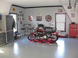 28 design my own garage garage storage gallery motor trend design my own garage design your own garage decor ideasdecor ideas