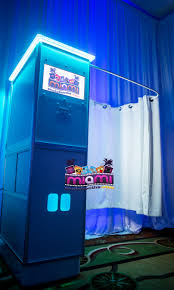 cheap photo booth rentals photo booth wedding rental photo booth rental