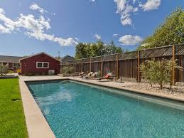 classic sonoma ranch house luxury pool 2 blks to sonoma plaza bl