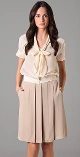 sailor blouse raoul sailor blouse shopbop