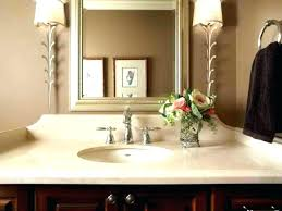 small powder room sinks tiny powder room sinks bothrametalscom small powder room sinks small