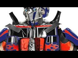 cool transformers halloween costumes youtube