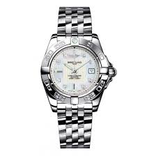 breitling steel bracelet images Breitling luxury watches fraser hart jpg