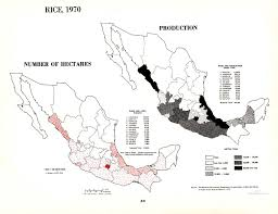 United States Atlas Map Online by Atlas Map Of Mexico New Zone