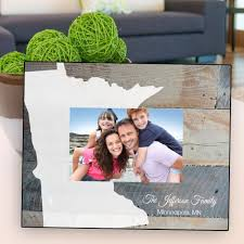 personalized housewarming gifts at agiftpersonalized