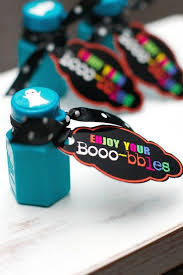 party favors ideas party favors kids best 25 party favors ideas