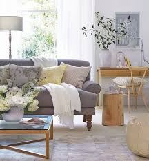 living room inspiration pictures 30 inspirational living room ideas living room design